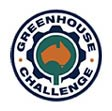 Go to the Greenhouse Challenge home page