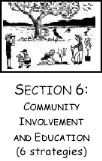 Download Section Six (.pdf)