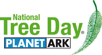 National Tree Day 2006