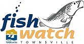 Fishwatch, Townsville - Promoting sustainable recreational fishing and sport-fishing as part of the Townsville lifestyle.